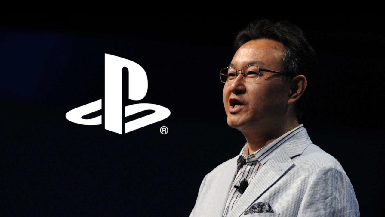 Dopo Microsoft, anche Sony rinuncia alla conferenza Gamescom