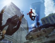 Spider-Man, New York sarà più grande di Sunset City