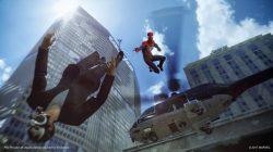 Spider-Man, New York sarà più grande di Sunset City