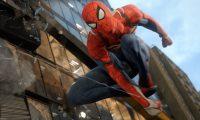 In Spider-Man si vestiranno anche i panni di Peter Parker