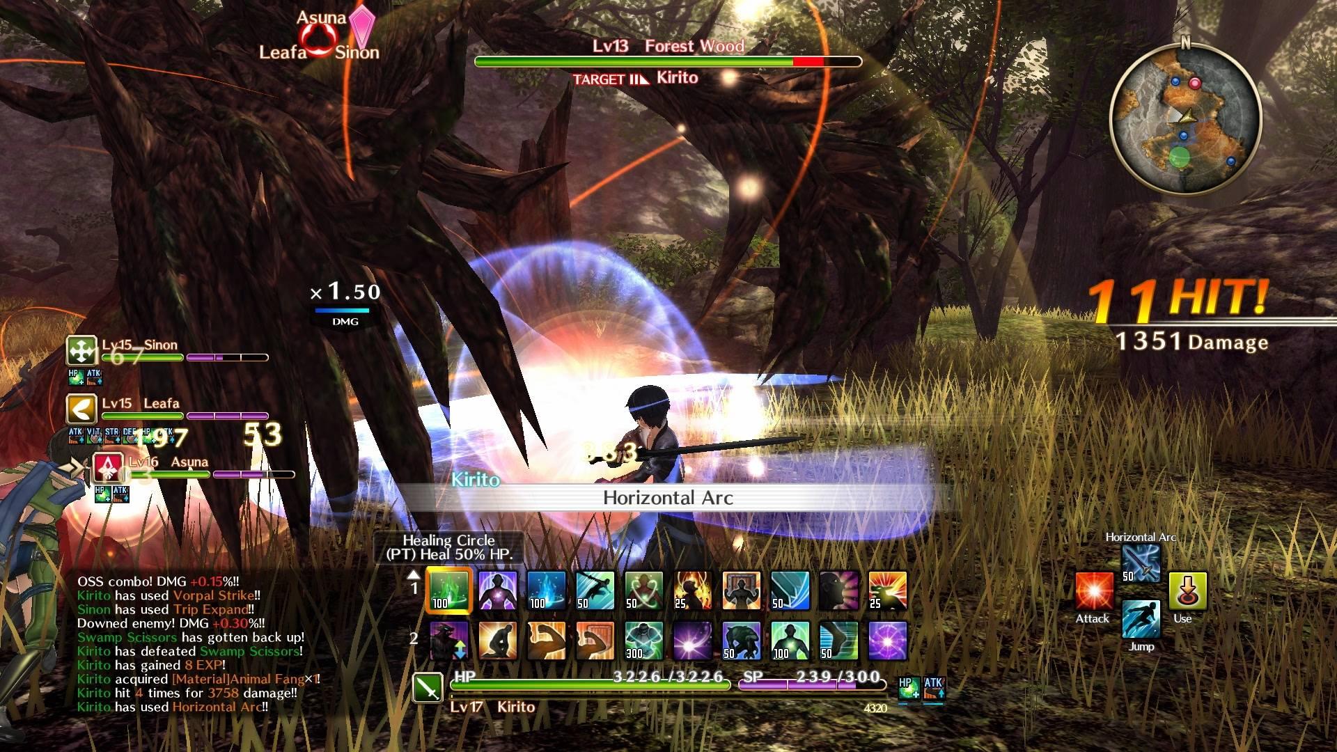 sword-art-online-hollow-realization-gallery-gamesoul06