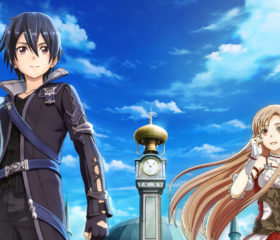 Sword Art Online: Hollow Realization – Recensione