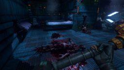 System Shock: la campagna Kickstarter è un successo