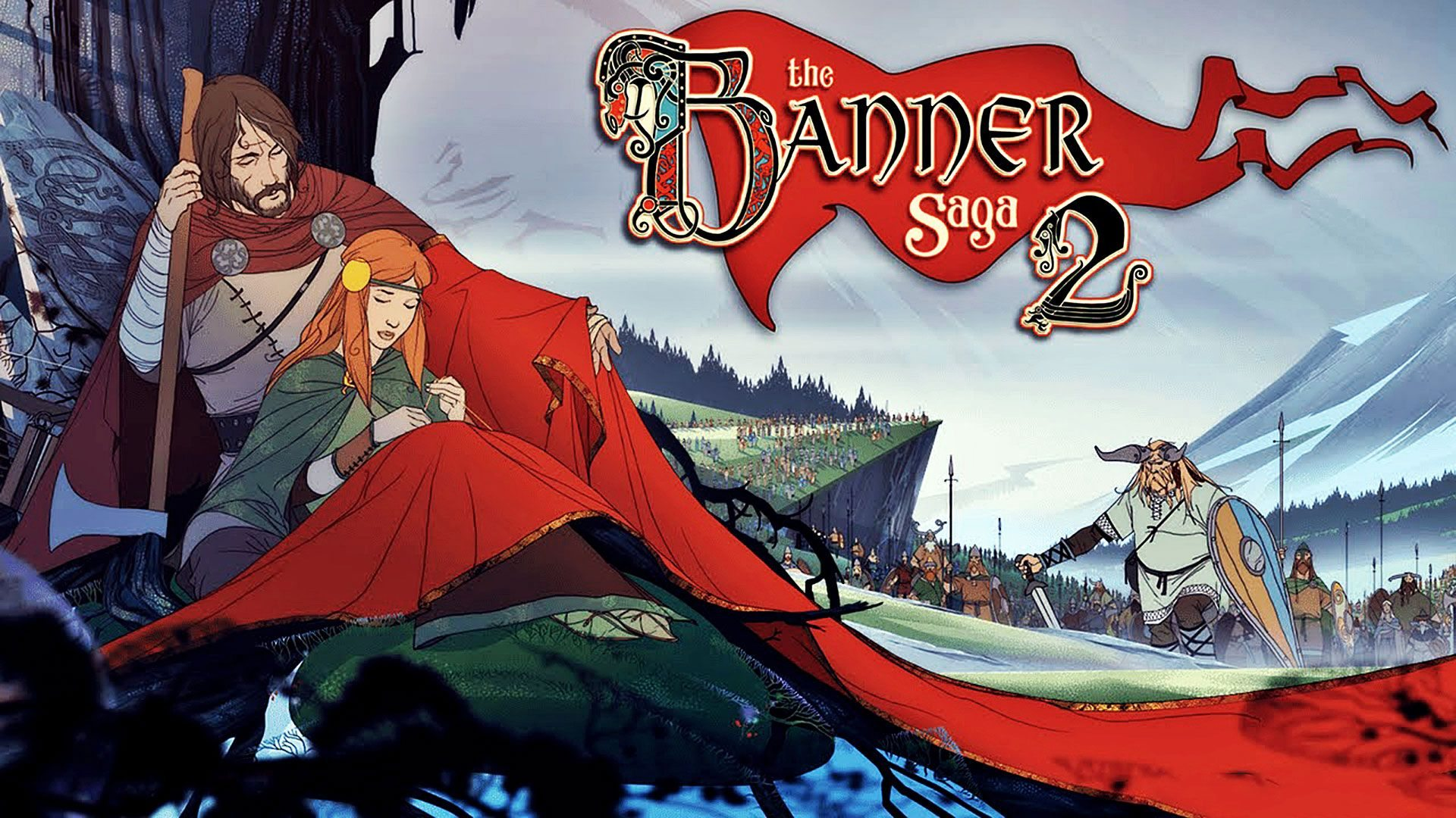 the-banner-saga-2ps4