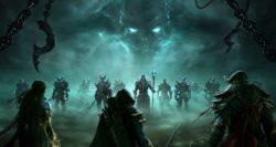 The Elder Scrolls: Legends – Anteprima