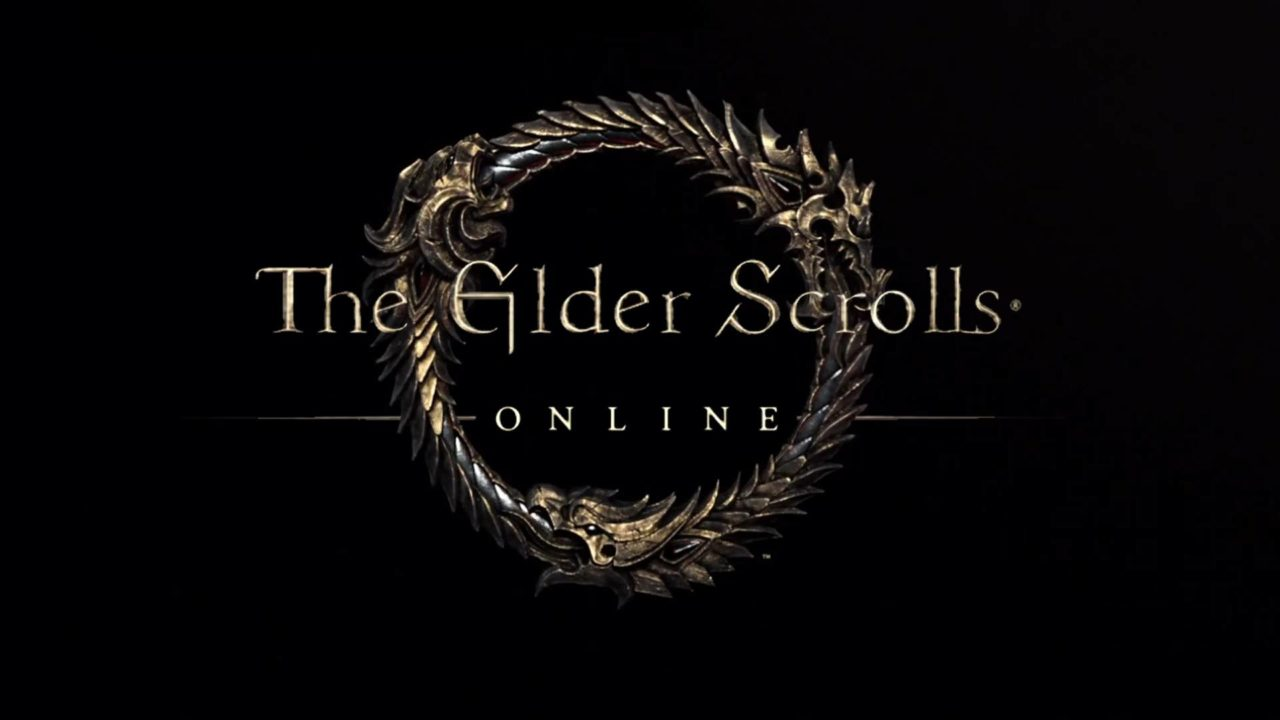 Annunciato The Elder Scrolls Online: Gold Edition
