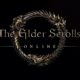 Annunciato The Elder Scrolls Online: Gold Edition