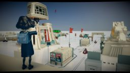 The Tomorrow Children, ecco la lista dei trofei