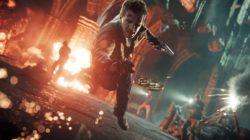 Sony organizza il primo torneo ufficiale di Uncharted 4