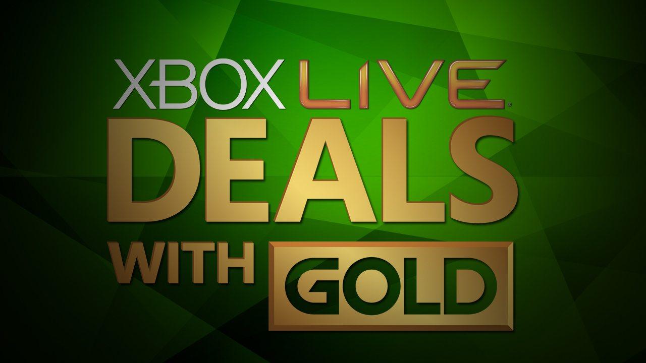 xbox-live-deals