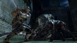 Grandi notizie in arrivo per Dark Souls III.