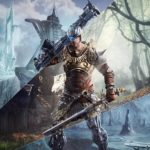 Elex si mostra in un nuovo gameplay!