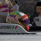 F1 2016 è ora disponibile su console e PC