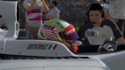 F1 2016 è ora disponibile su console e PC