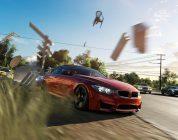 Microsoft conferma: sul palco dell'E3 ci sarà Forza Horizon 4
