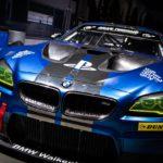 Gran Turismo Sport gamescom 2016