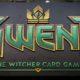 Gwent gamescom 2016