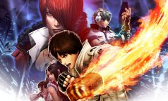 The King of Fighters XIV – Recensione