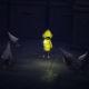 Little Nightmares: l'horror di Tarsier Studios e Bandai Namco