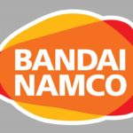 Namco Bandai gamescom 2016