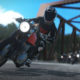 RIDE 2 – Anteprima gamescom 2016