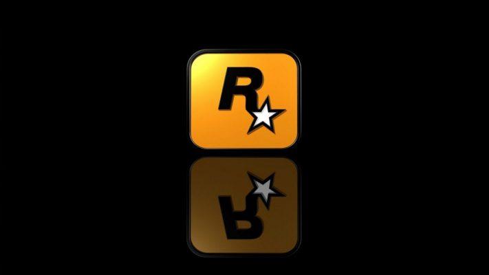I prossimi progetti Rockstar verranno rivelati presto