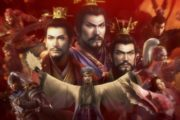 Romance Of The Three Kingdoms XIII – Recensione