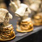 Diablo III scacchi gamescom 2016