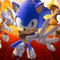 Sonic Boom: Fuoco e Ghiaccio torna in un gameplay trailer