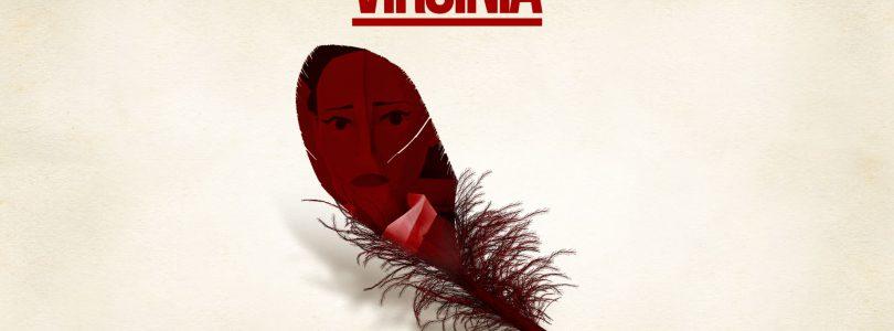 Il thriller in prima persona VIRGINIA arriverà a settembre