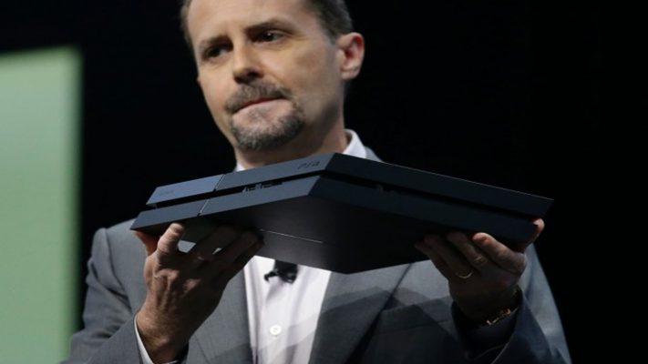 Sony annuncia una nuova conferenza per il Tokyo Game Show