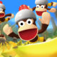 Ape Escape 2 è disponibile su PlayStation Store
