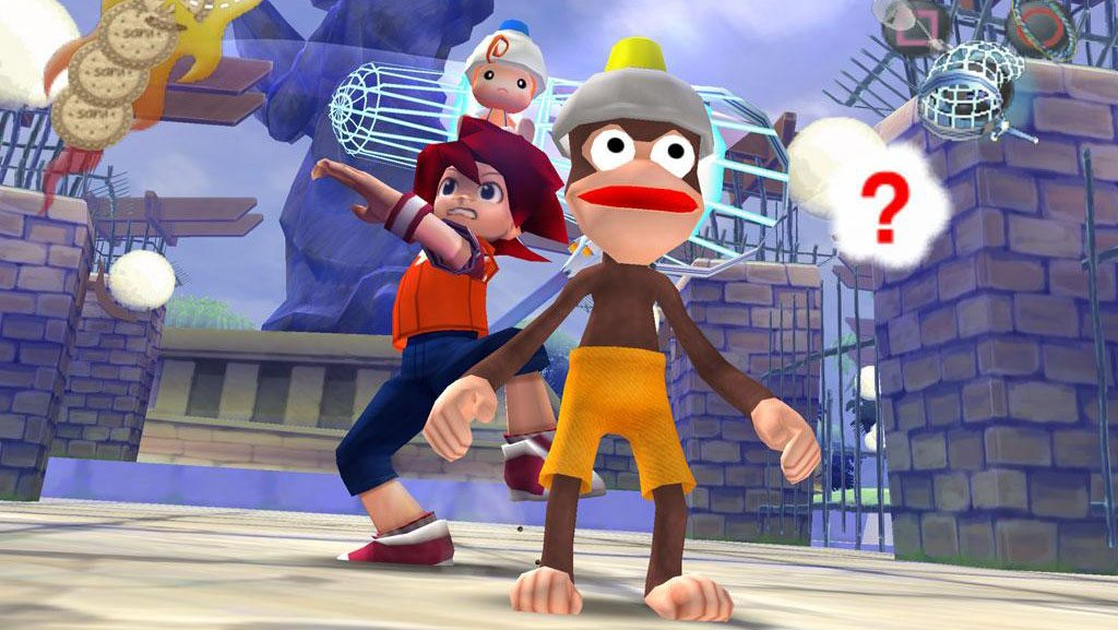 ape-escape-2-disponibile-playstation-store02
