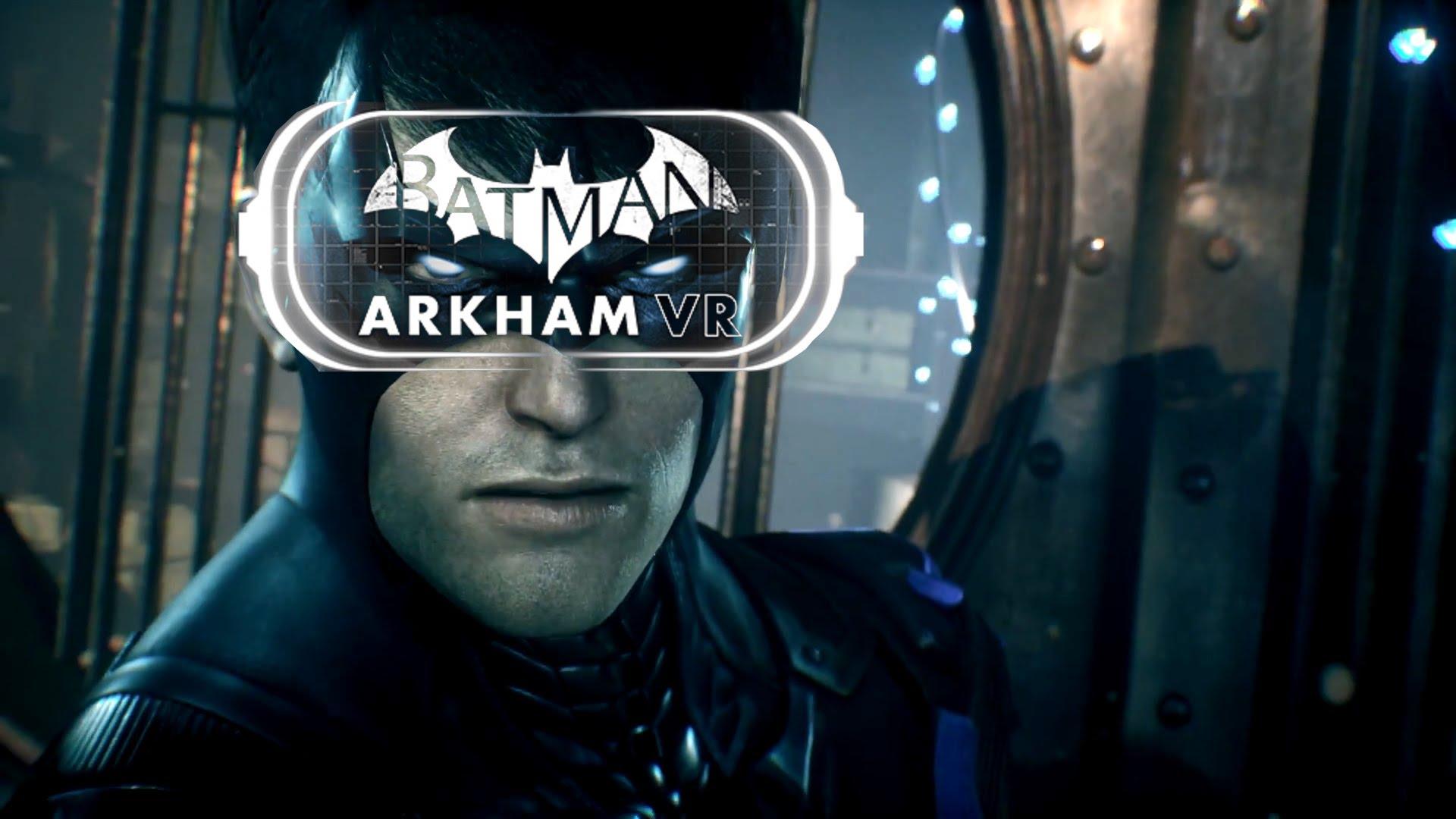 batman-arkham-vr-dietro-le-quinte-gamesoul-01
