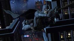 Telltale effettua alcune precisazioni sul multiplayer del suo Batman