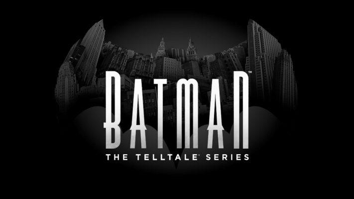 Telltale risponde al caso dei rallentamenti di Batman su PC