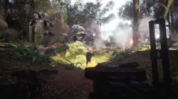 EA ha grandi aspettative su Battlefield 1 e Titanfall 2