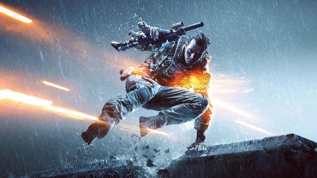 Importanti informazioni sul Premium Pass di Battlefield 1