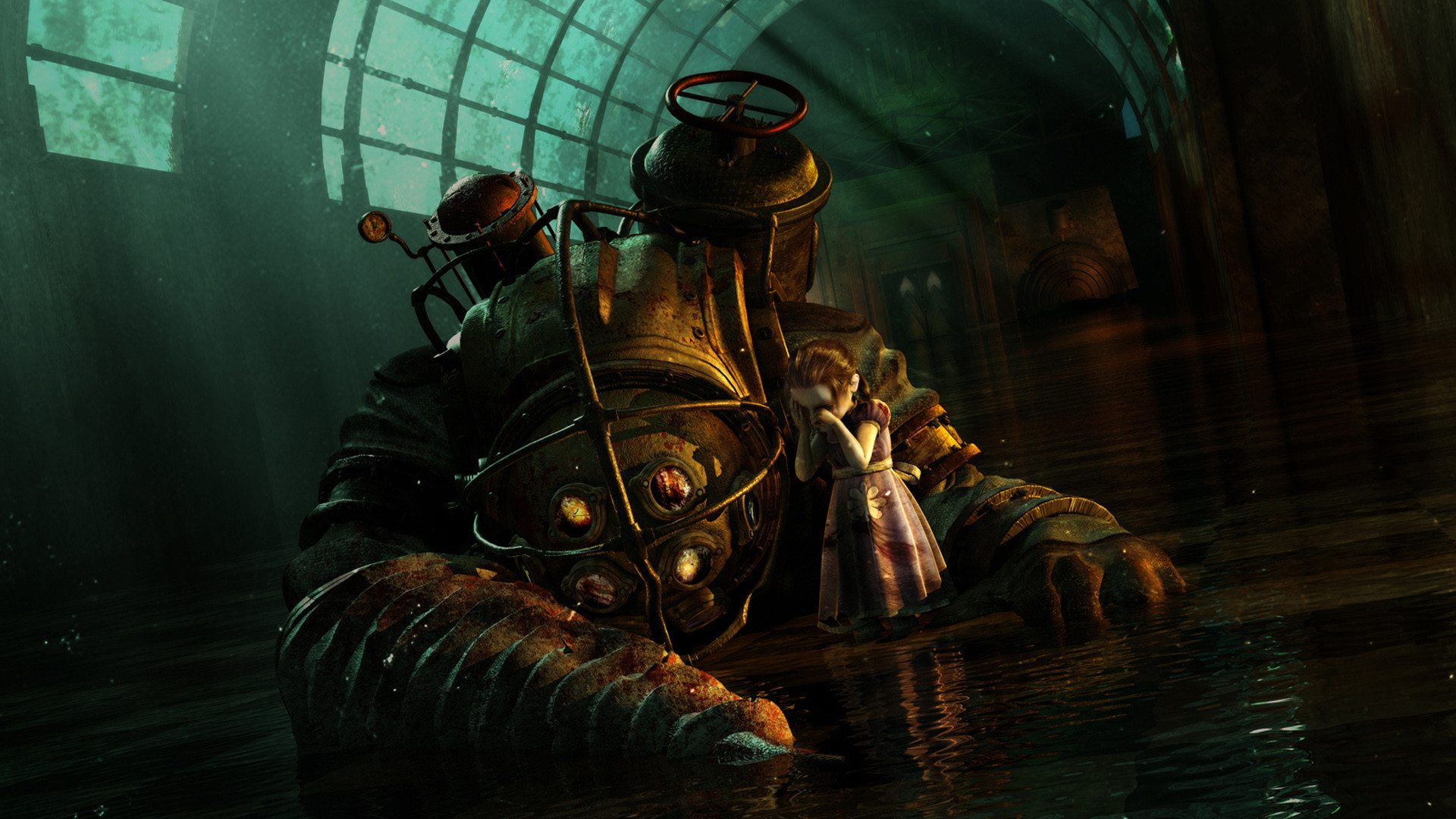 bioshock-the-collection-hub-gallery-gamesoul 01