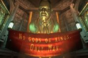 BioShock: The Collection – Anteprima gamescom 2016
