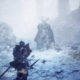 dark souls 3 ashes of ariandel