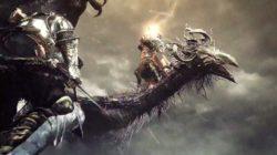 Circola un attendibile rumor sul primo DLC di Dark Souls III