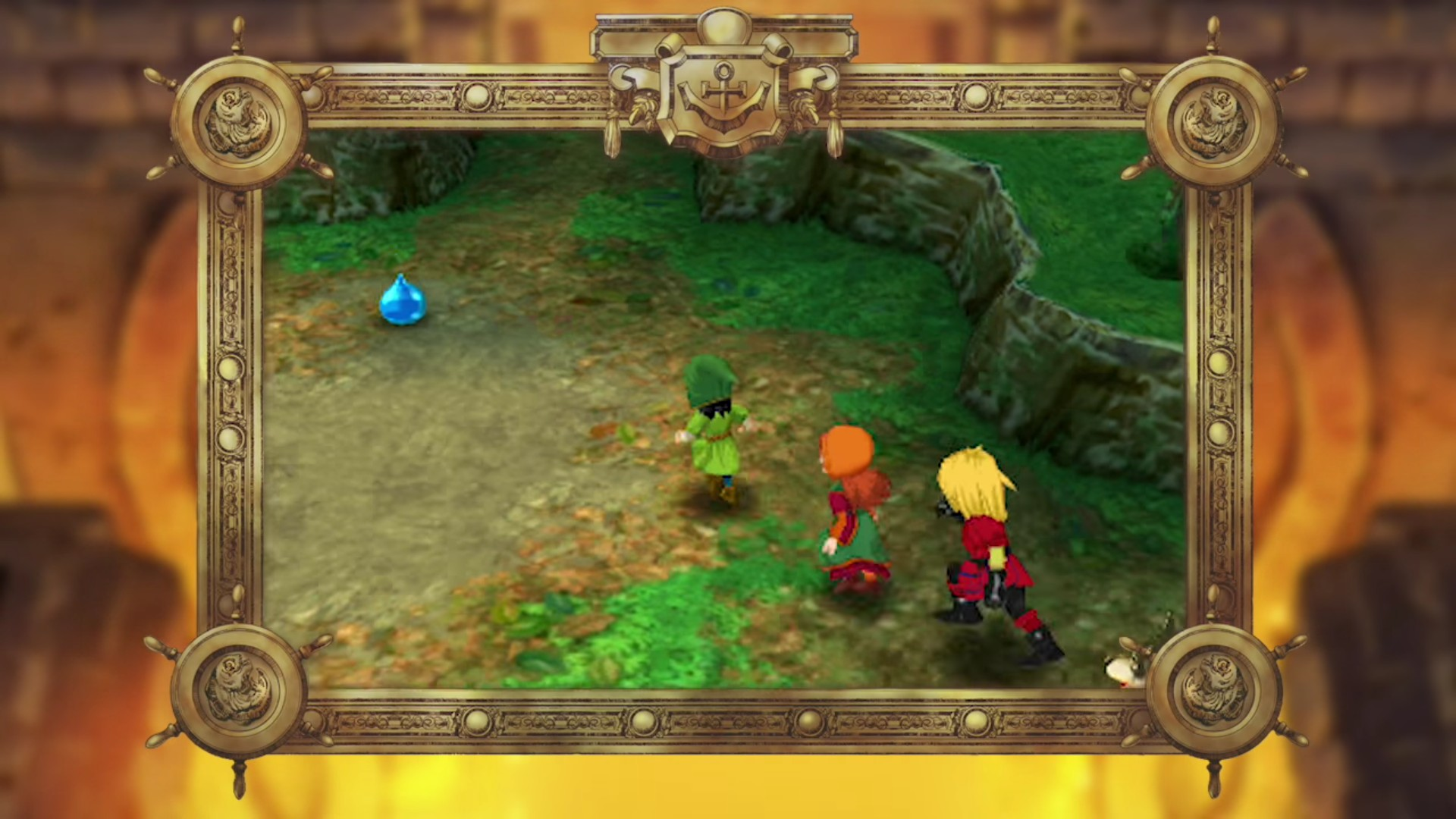 dragon-quest-vii-trailer-discover-the-haven-1-gamesoul