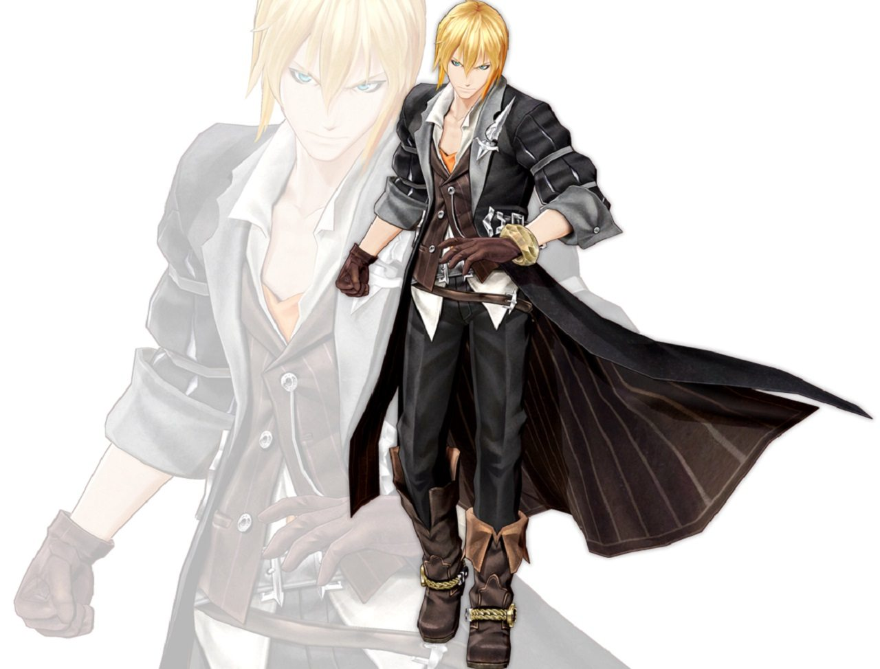 eizen-ultimo-trailer-tales-of-berseria-gamesoul