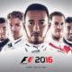 F1 2016 – Recensione