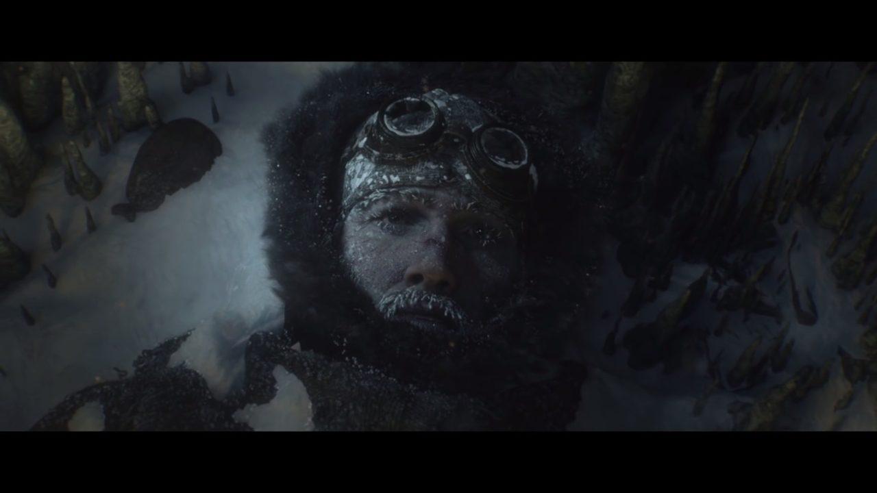 Frostpunk, il nuovo gioco dai creatori di This War of Mine