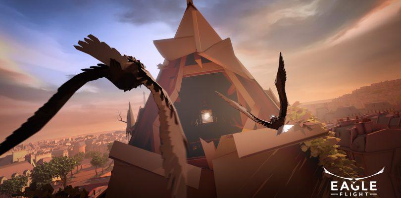 I giochi VR di Ubisoft in arrivo entro fine anno