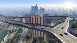GTA Online: arriva creatore di gare stunt e una nuova modalità
