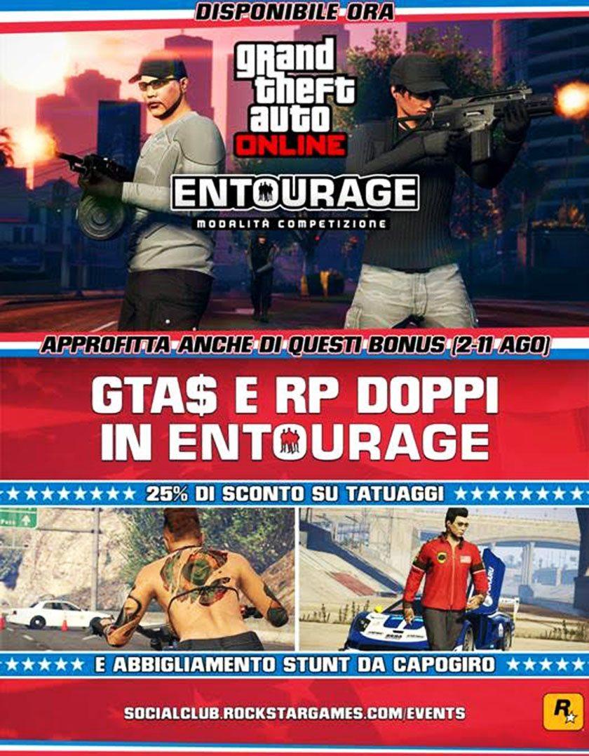 gta-online-creatore-gare-stunt-e-entourage-gamesoul01