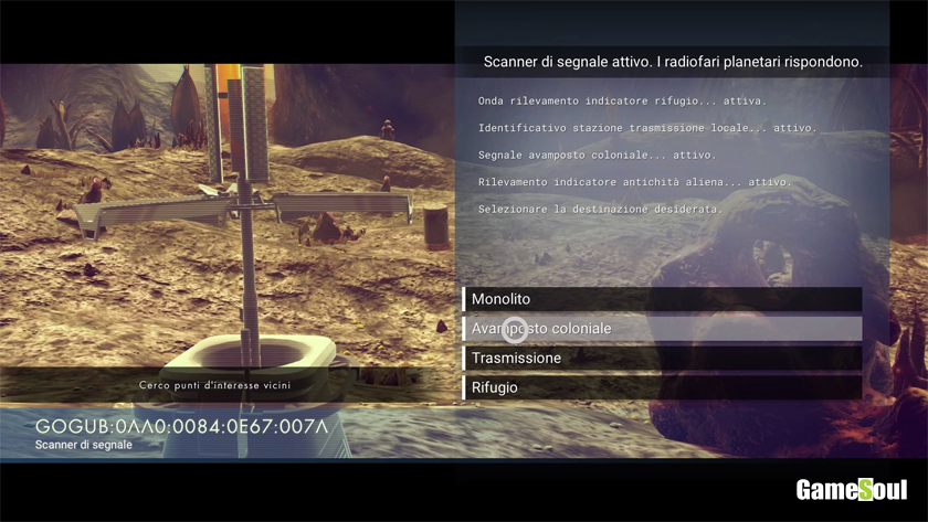No Man' Sky - Guida al Pass V2 e V3